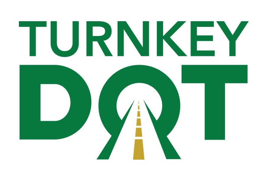 Turnkey DOT